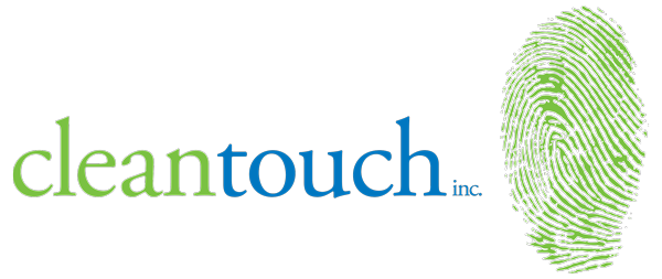 Cleantouch Inc